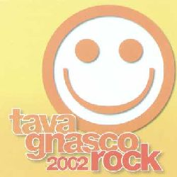 tavagnasco 2002 rock